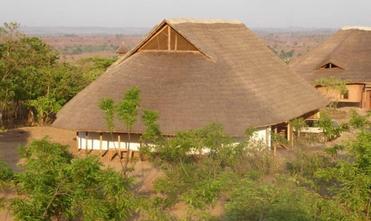 Sam's Village