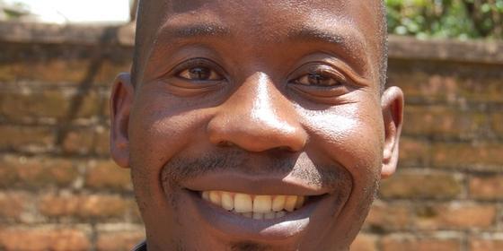 Jack Maduka
