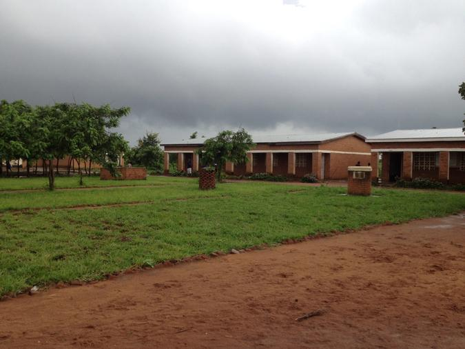 Masiye School