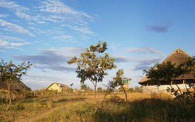 Sams Village
