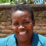 Julie Ndalama