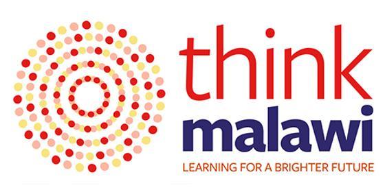 Think Malawi