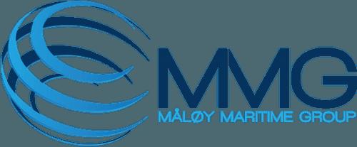 Måløy Maritime Group