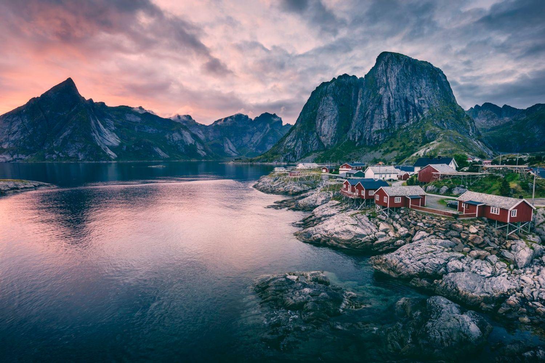 Norwegische Sprachen Ehrengast Norwegen Frankfurter Buchmesse 2019 Der Traum In Uns