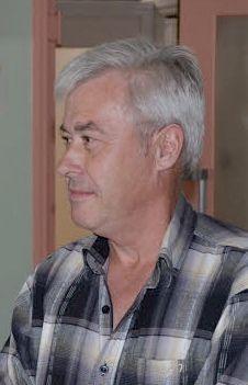 Jean-Do Robin