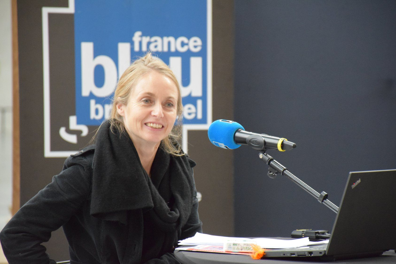 Erell Beloni