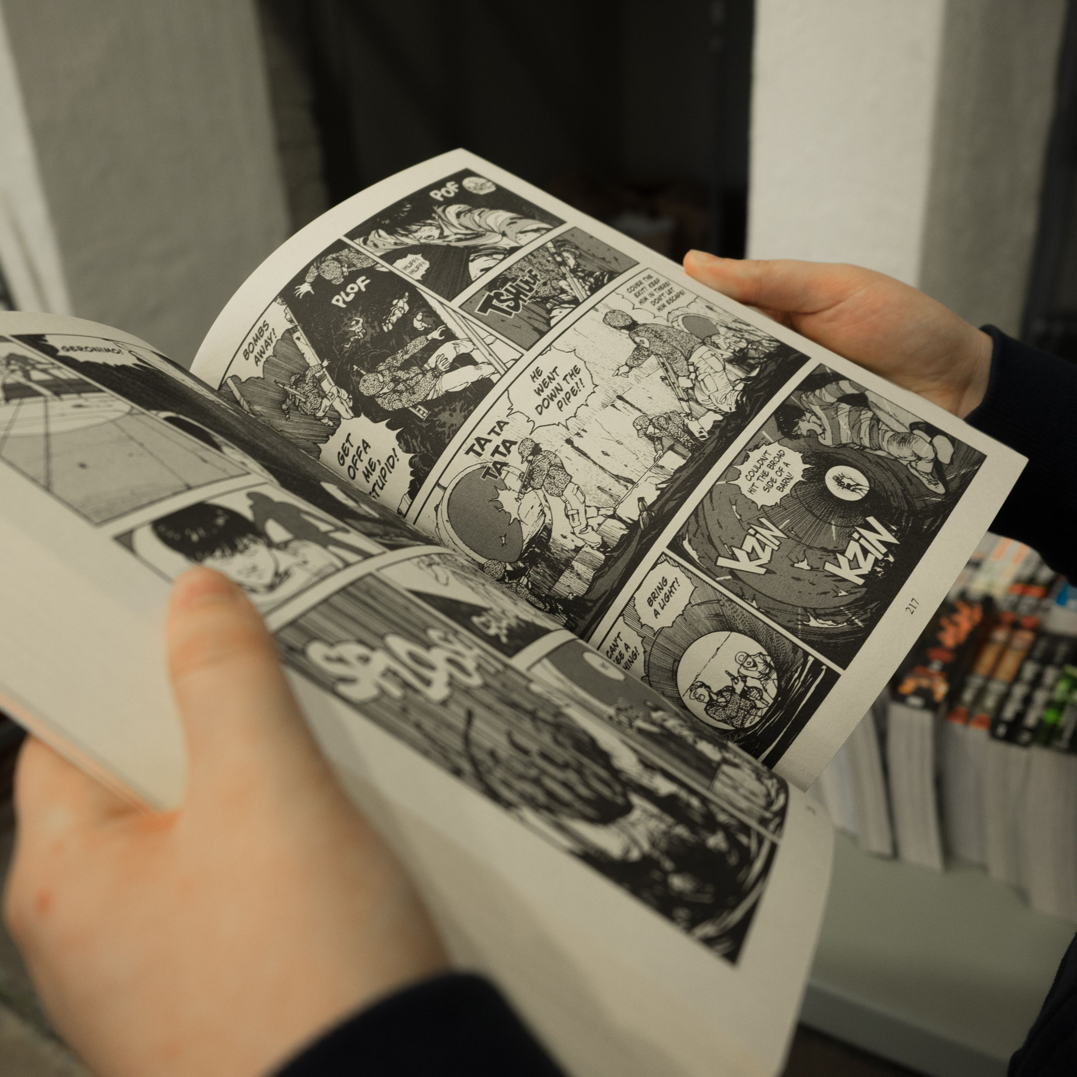 Tintin, Boule et Bill, Titeuf... : Du militantisme au business