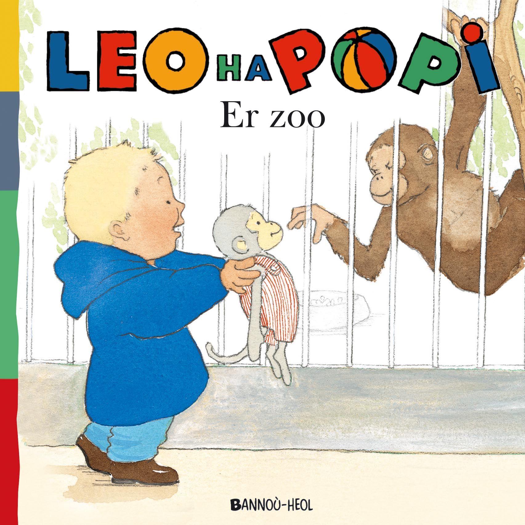 Er zoo