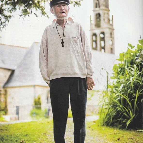 La foi bretonne