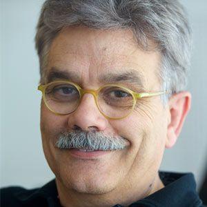 Alfonso Ruano