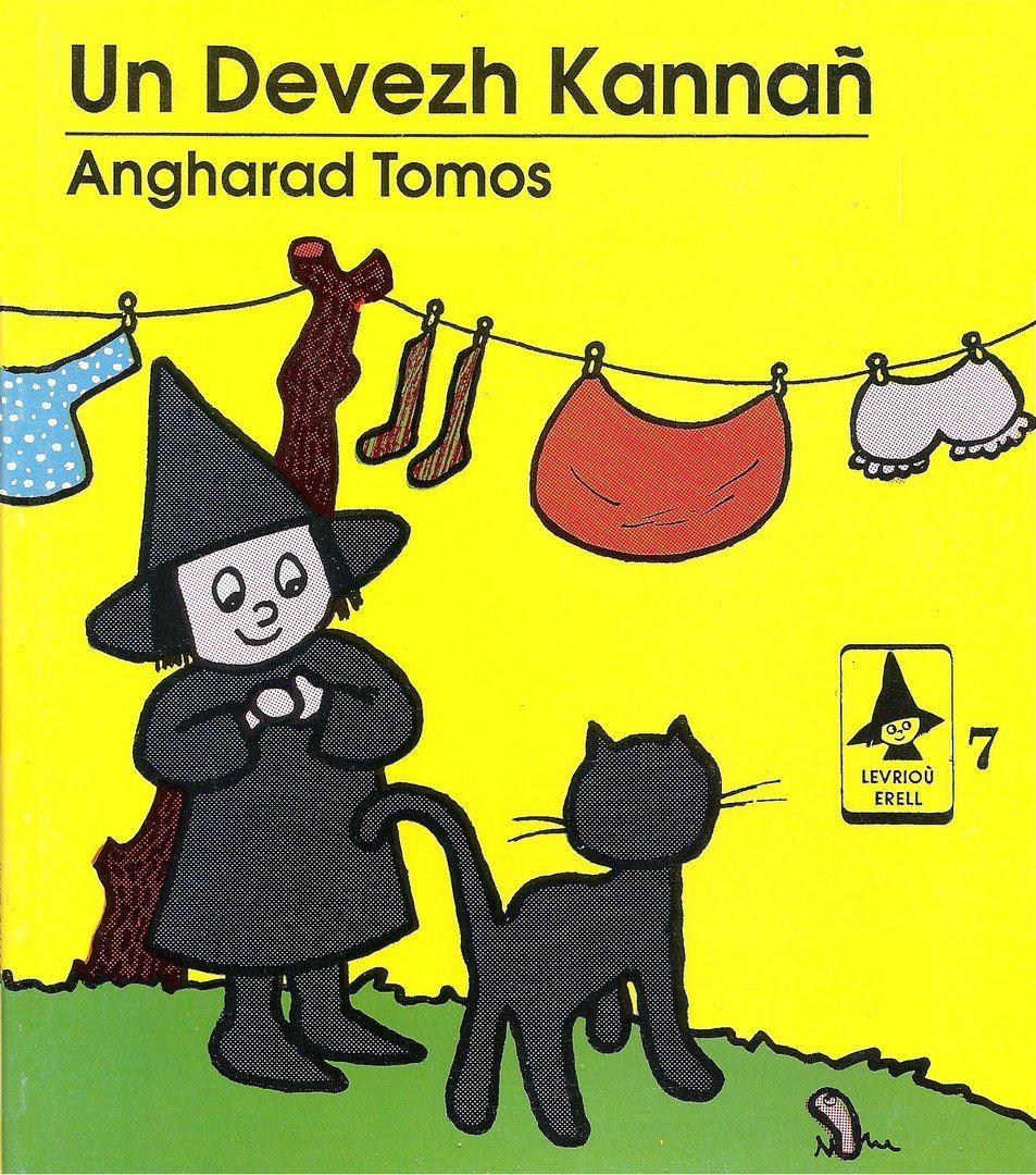 Un Devezh Kannañ