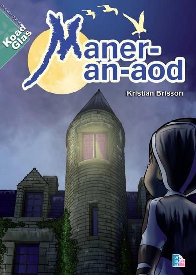 Maner-an-aod