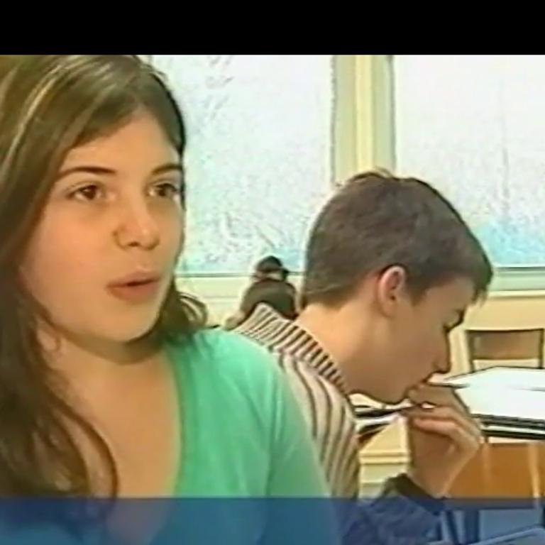 TV Breizh info