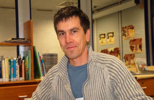 Pierre Mens-Pégail