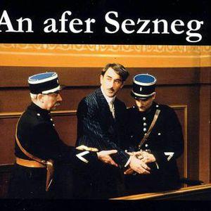 L'affaire Seznec en breton