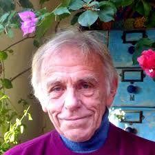 Tony Kenyon