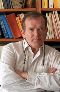 Martial Ménard