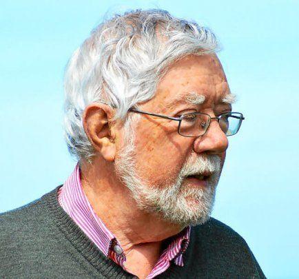 René Abjean