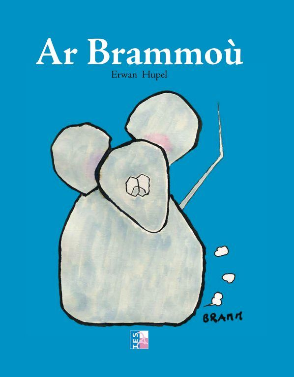 Ar Brammoù