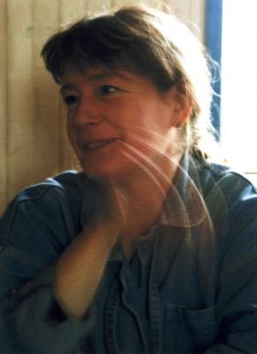 Hélène Muller