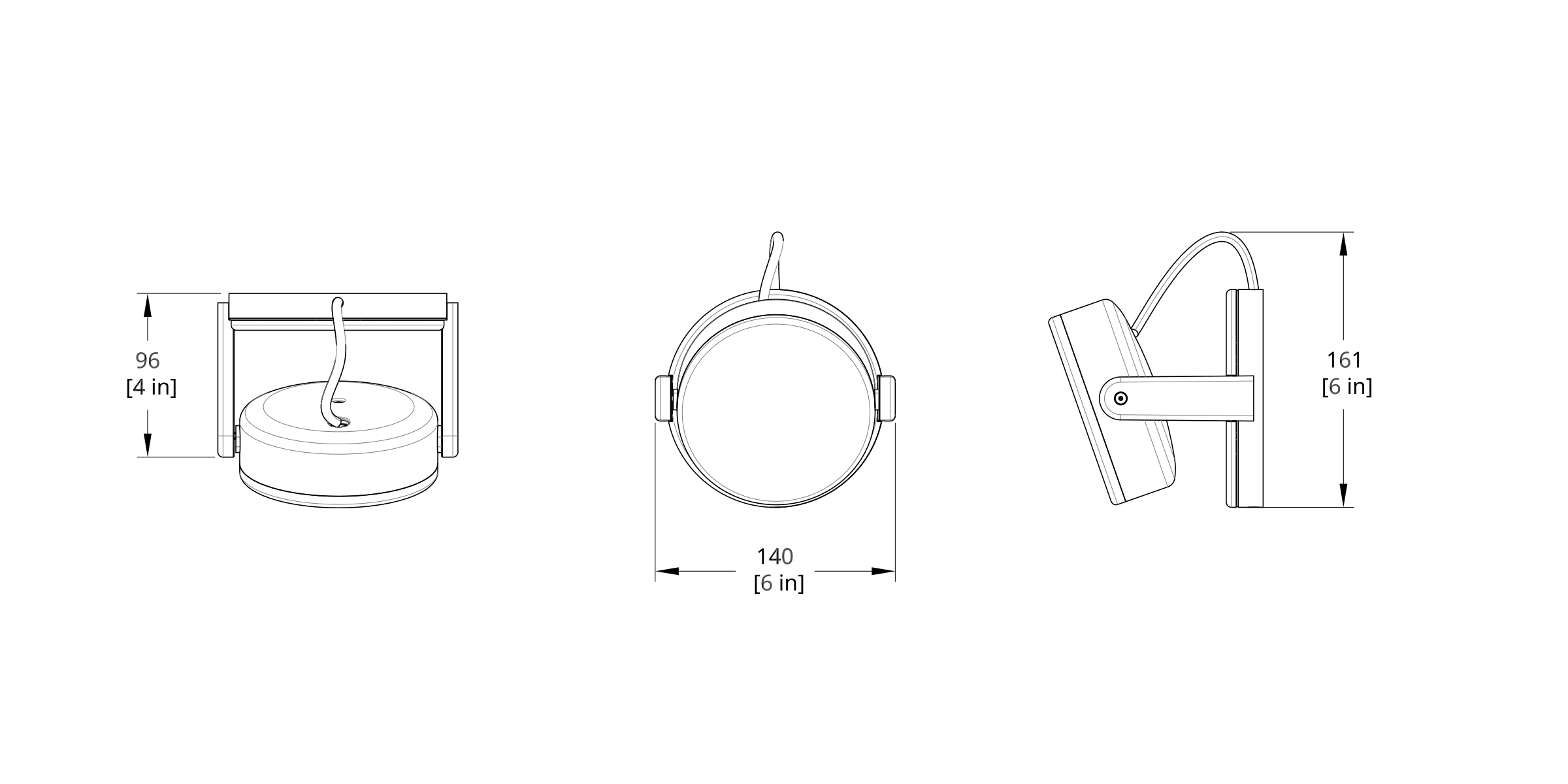 MNT Monocle Touch Sconce Dimension.png