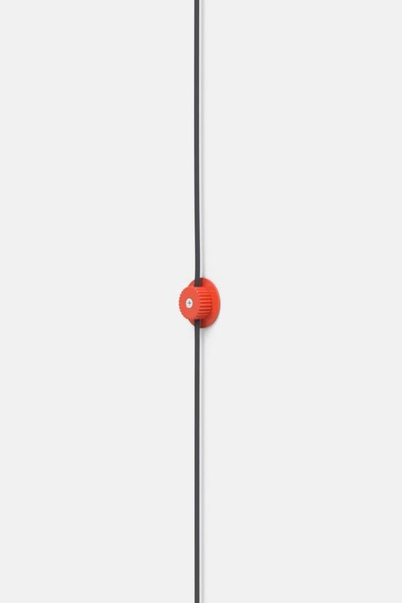 Hoist Cable Grips (Vamilion)