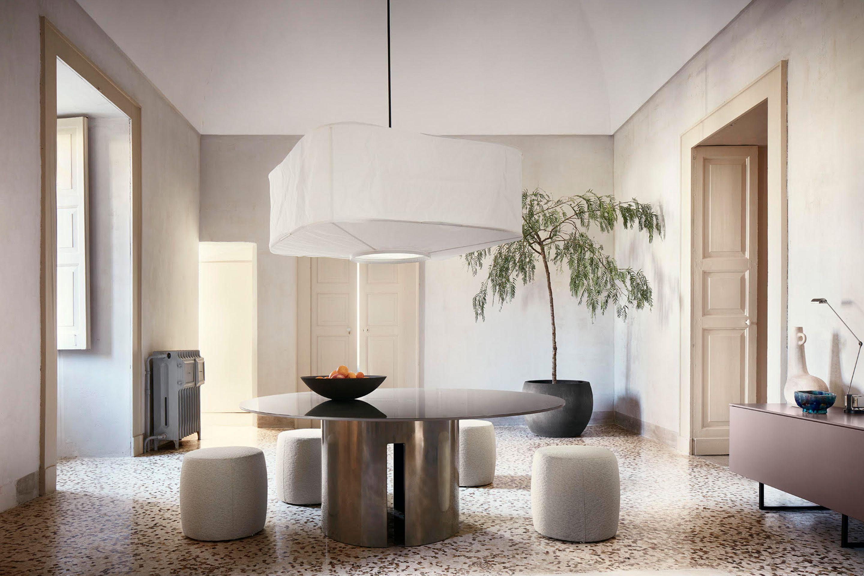 Palazzo Daniele — Puglia, Italy. AllSew 48