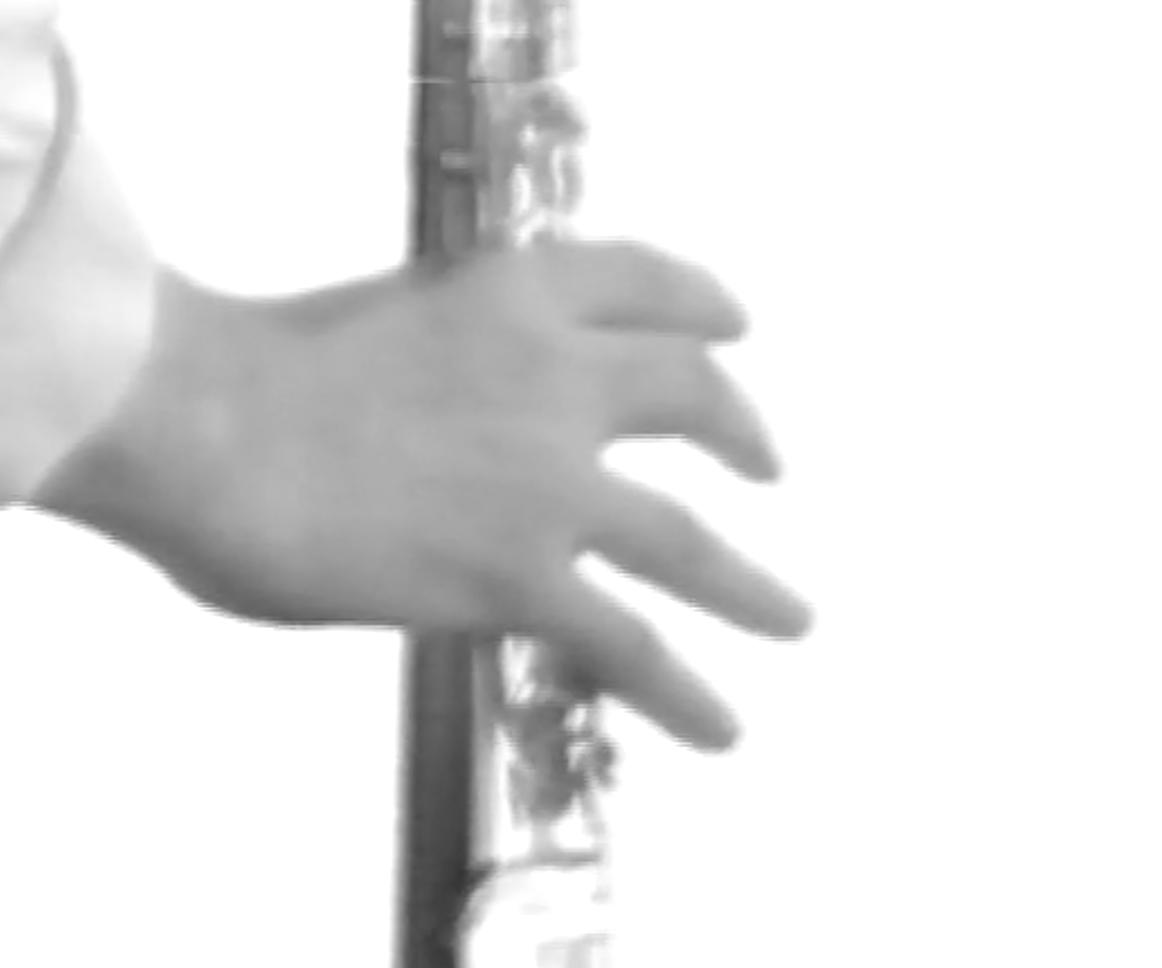 sax soprano due