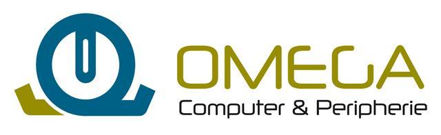 Als größter inländischer Distributor am österreichischen IT-Markt bietet Omega seit über 25 Jahren eine große Auswahl an namhaften Herstellern, sowie eine Top-Beratung.