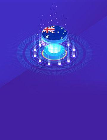 Best Crypto Exchanges In Australia