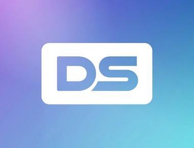 Digital Surge Exchange Australia