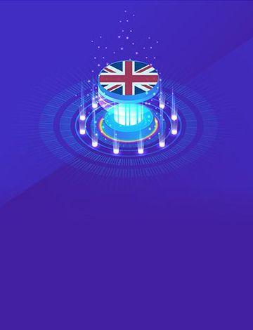 Best Crypto Exchanges United Kingdom