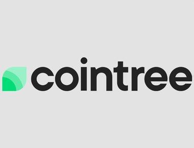 CoinTree Exchange Australia