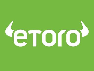 eToro: Best Place to Trade Cryptocurrency