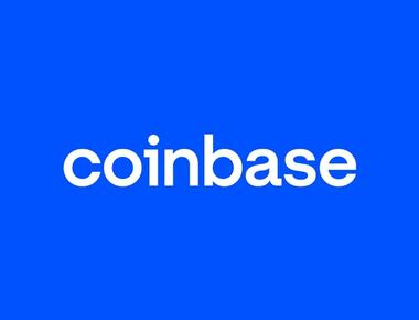 Coinbase Review 2021: Pros + Cons and Comparison