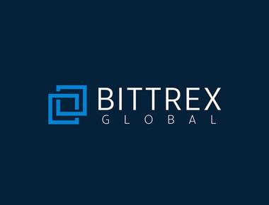 Bittrex Review (2021 Updated Guide) - This Is What You Need To Know