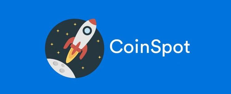 CoinSpot Review - Aussie Exchange Offers $10 Free Bitcoin