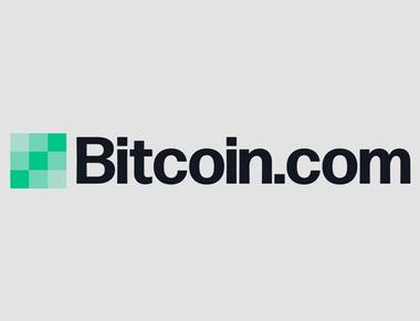 Bitcoin Wallet (Bitcoin.com) - Best for Mobile users