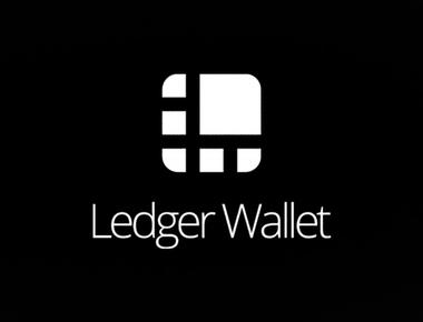 Ledger Nano X - Best Overall Cryptocurrency Wallet