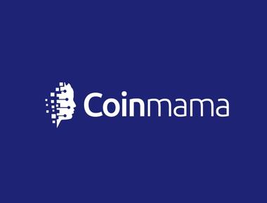 Coinmama Review - 5 Things to You Need To Know