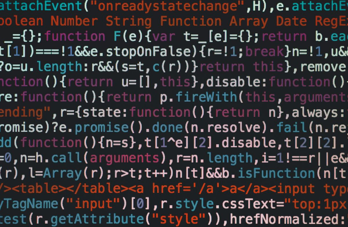 learn new coding language, new coding language, new programming language, programming languages, new language, web development, coding challenges,