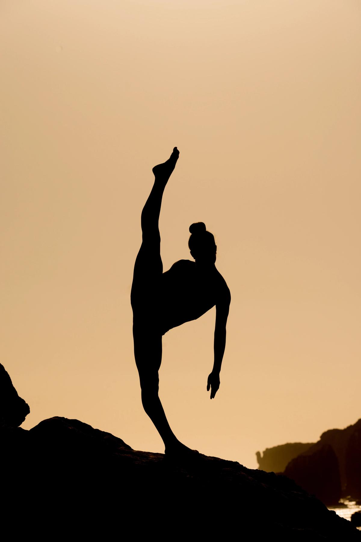 Yoga with Adriene, 30 Days of Yoga, Mindfullness, Wellness