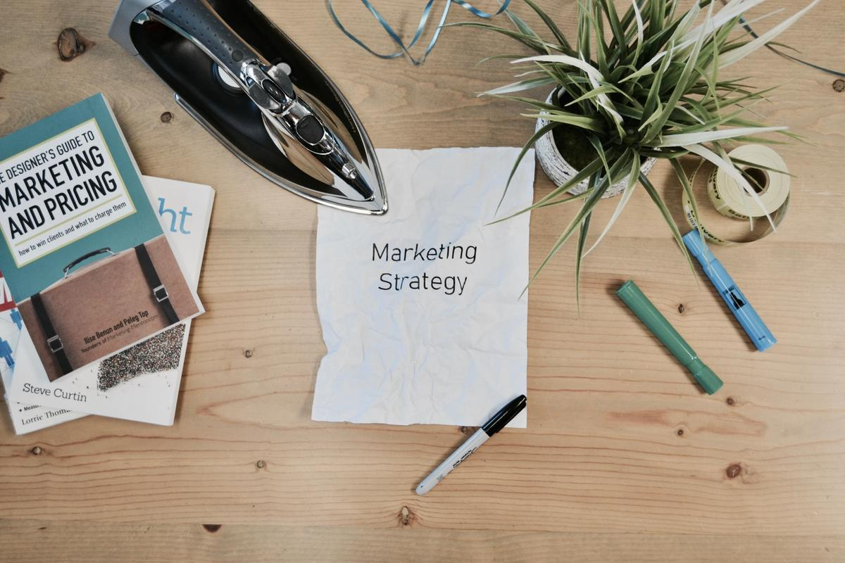 content marketing, key elements of content marketing, brand guidelines, content strategy