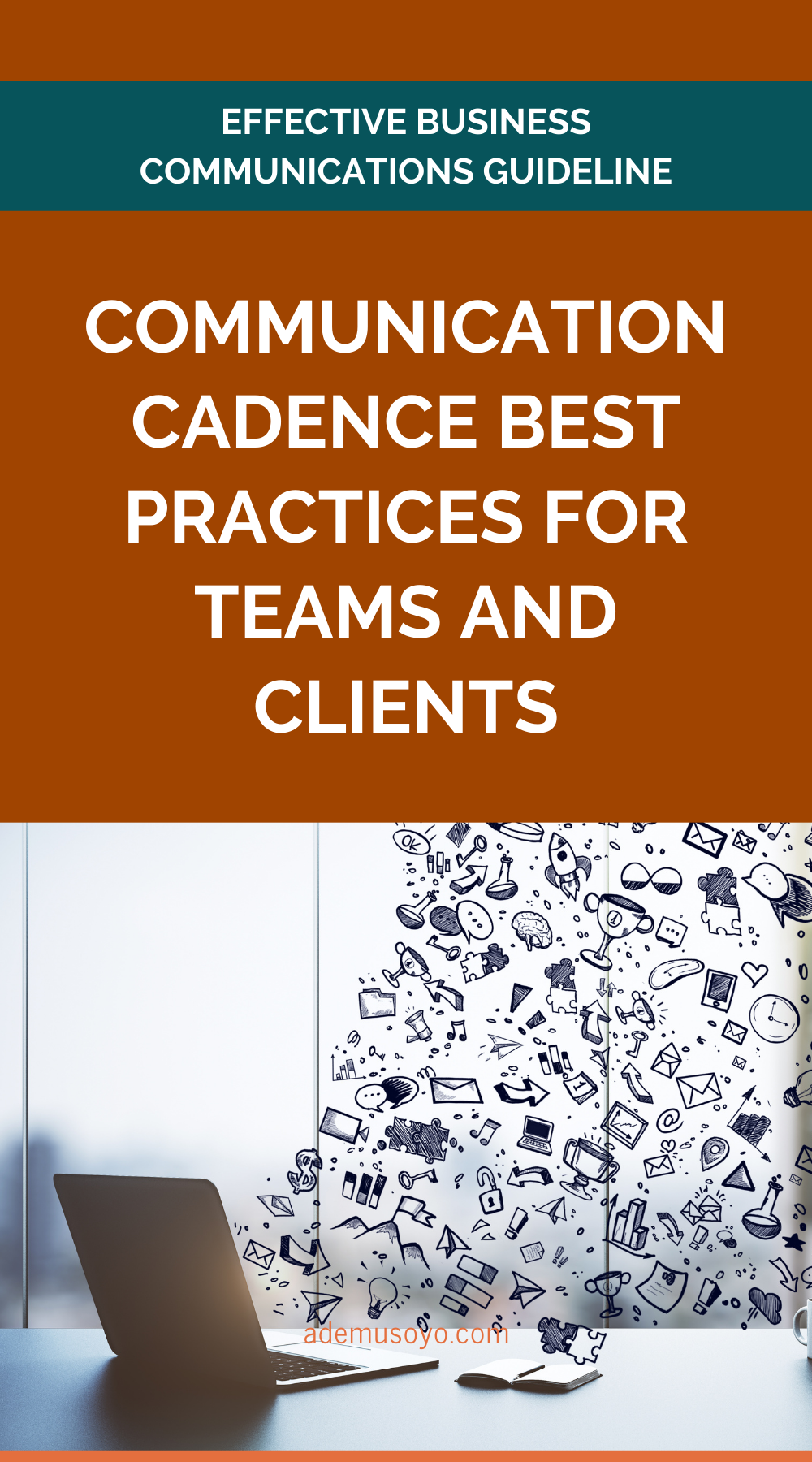 3 Best Practices For Communication Cadence For Teams and Clients