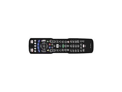 Universal Remote UR5L-9000L