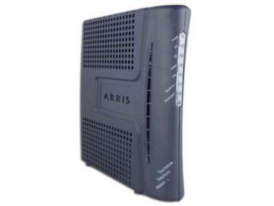 Arris TM602