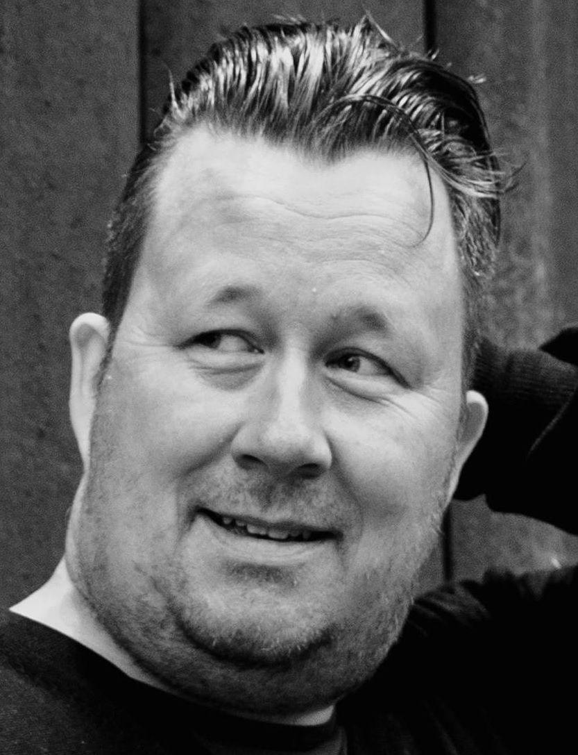 Thomas Flaaten Fredriksen