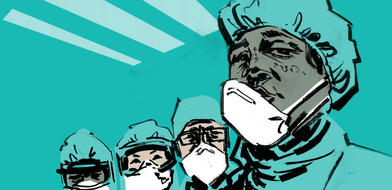 How OIC's Value-Based Implant Platform is Meeting the Moment During the Pandemic