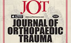 Jot Study — OIC Implants Found To Be Clinically Equivalent While Delivering High Value