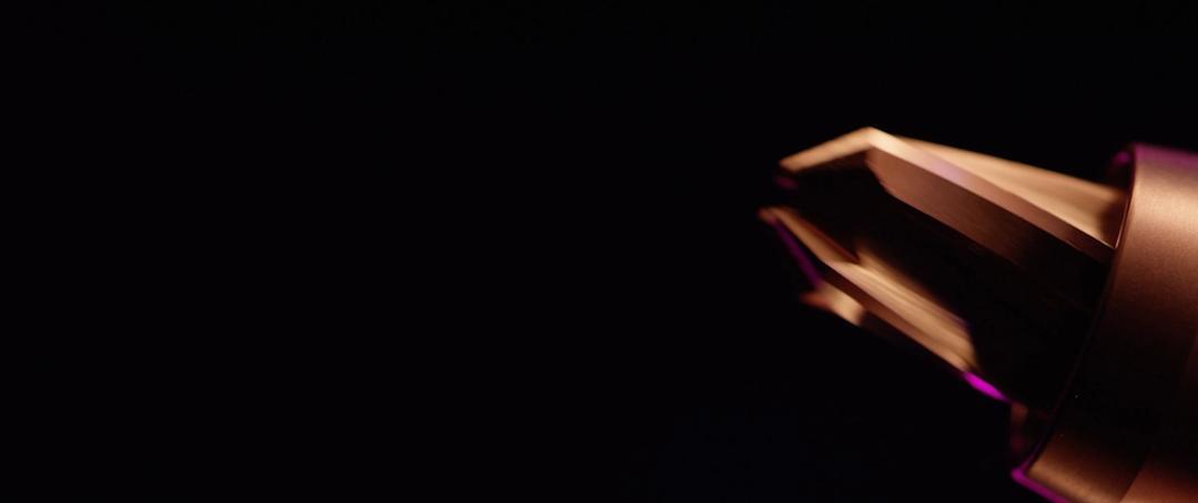 OIC Launches Trochanteric Antegrade IM Femur Nail